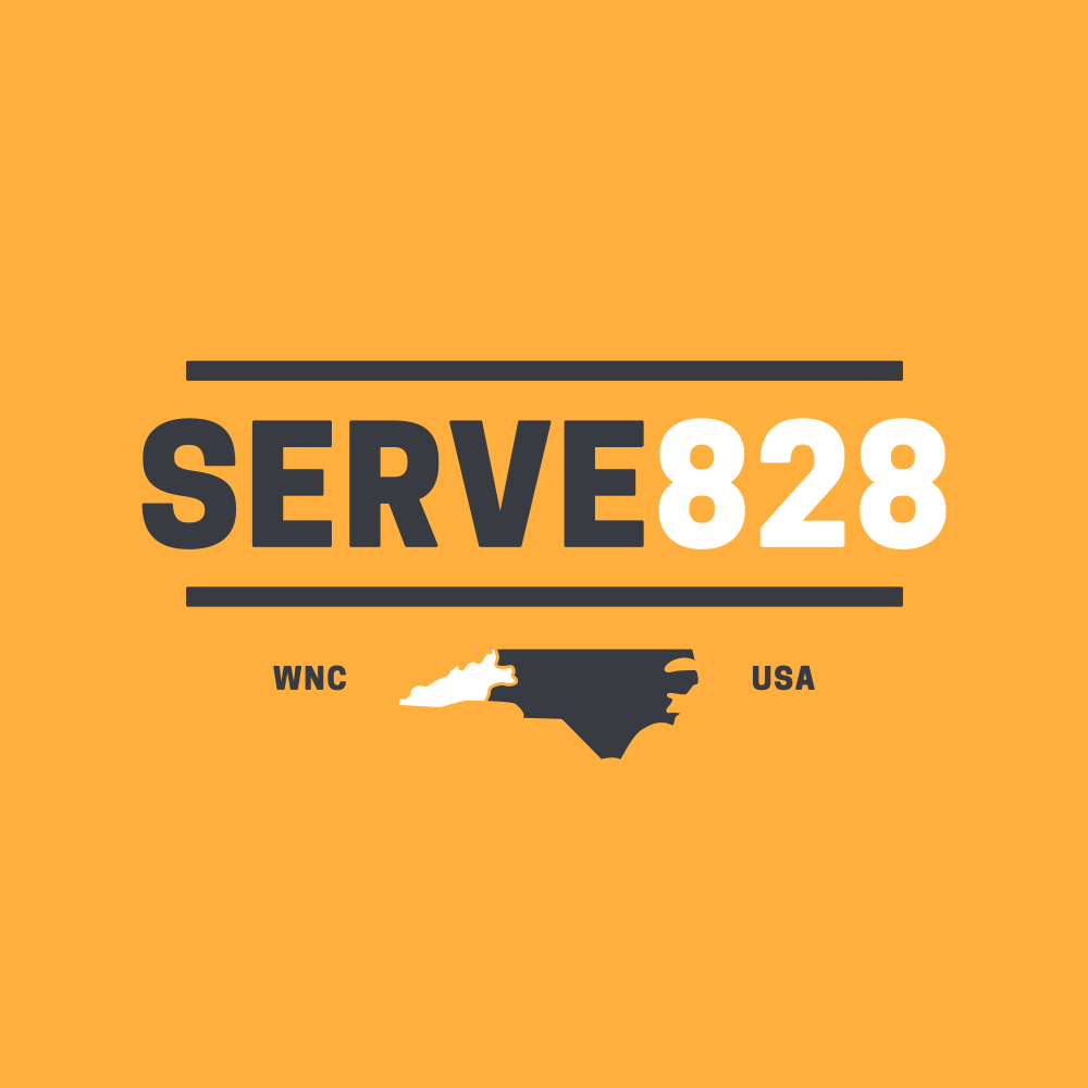 Serve828 - Thumbnail