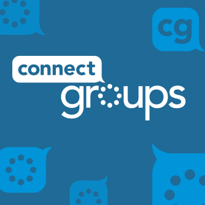 Connect Groups - Thumbnail