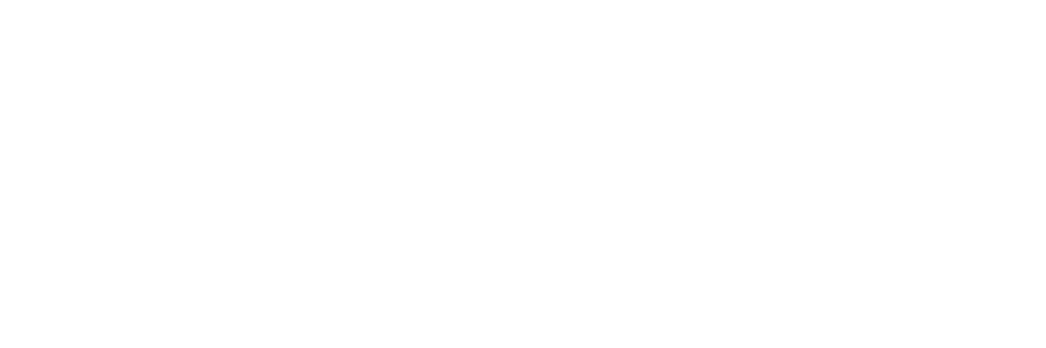Franklin New Location Header