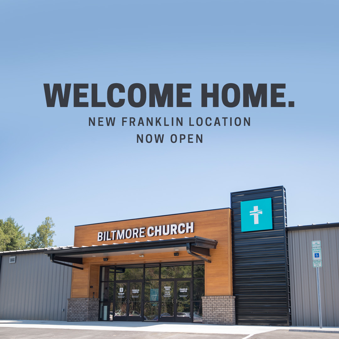 Franklin New Location - Thumbnail
