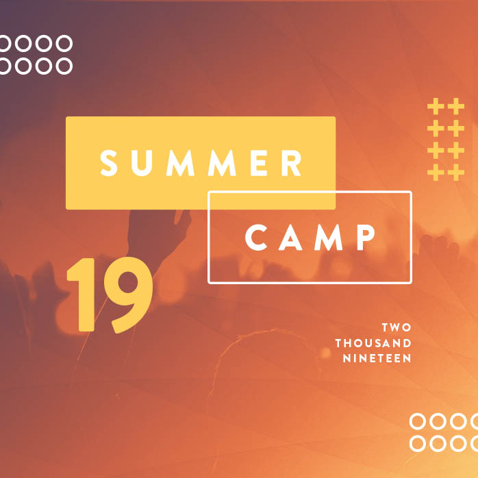 NightofSummerCamp - Thumbnail